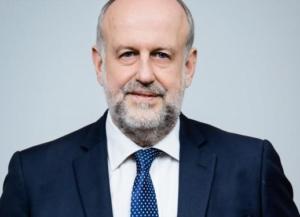 Bruno Léchevin